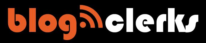 BlogClerks Logo