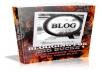 show you how to blog for big bucks